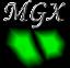 MorphoGraphX